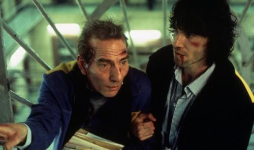Imagem 2 do filme Em Nome do Pai