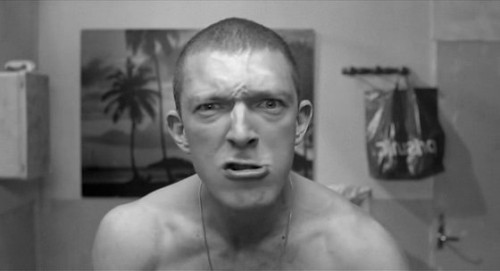 Imagem 3 do filme O Ódio
