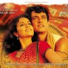 Imagem 4 do filme Lagaan - Era Uma Vez Na Índia