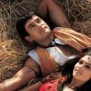 Imagem 5 do filme Lagaan - Era Uma Vez Na Índia