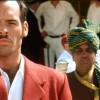 Imagem 16 do filme Lagaan - Era Uma Vez Na Índia