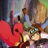 Imagem 4 do filme O Castelo no Céu