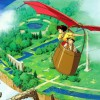 Imagem 12 do filme O Castelo no Céu