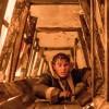 Imagem 10 do filme A Mulher de Preto 2 - Anjo da Morte