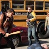 Imagem 4 do filme Dead Rising: Watchtower - O Filme