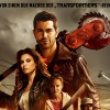 Imagem 15 do filme Dead Rising: Watchtower - O Filme
