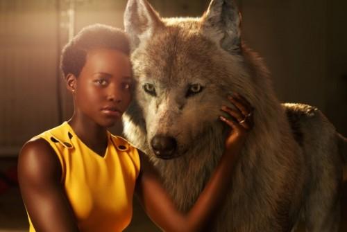 Imagem 4 do filme Mogli - O Menino Lobo