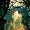 Imagem 16 do filme Mogli - O Menino Lobo
