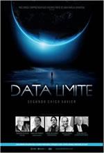Poster do filme Data Limite, Segundo Chico Xavier