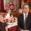 Imagem 1 do filme Antes Só do Que Mal Casado
