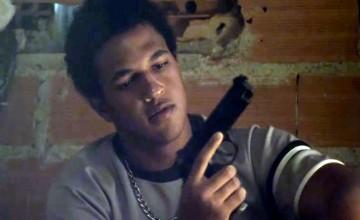 Imagem 4 do filme Na Quebrada