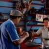 Imagem 11 do filme O Outro Lado do Paraíso