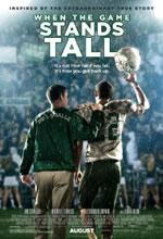 Poster do filme Quando o Jogo Está Alto