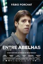Poster do filme Entre Abelhas