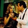 Imagem 3 do filme A Noite da Virada