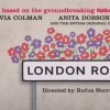 Imagem 13 do filme London Road