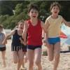 Imagem 8 do filme As Férias do Pequeno Nicolau