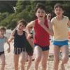 Imagem 10 do filme As Férias do Pequeno Nicolau