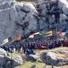 Imagem 8 do filme Rei Arthur: A Lenda da Espada