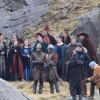 Imagem 10 do filme Rei Arthur: A Lenda da Espada