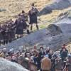 Imagem 12 do filme Rei Arthur: A Lenda da Espada