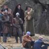 Imagem 15 do filme Rei Arthur: A Lenda da Espada