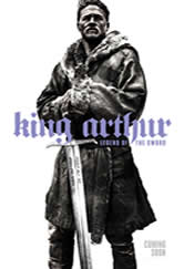 Assistir Online Rei Arthur: A Lenda da Espada Dublado Filme (2017 King Arthur: Legend of the Sword) Celular