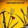Imagem 6 do filme Como Sobreviver a um Ataque Zumbi
