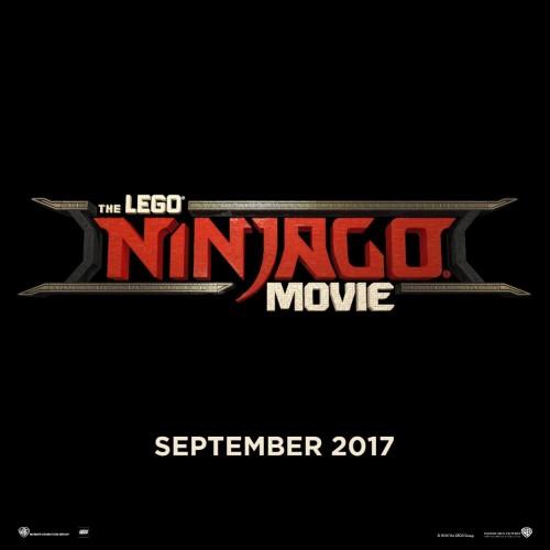 Imagem 4 do filme LEGO Ninjago - O Filme