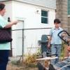 Imagem 8 do filme Um Santo Vizinho