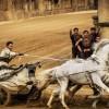 Imagem 17 do filme Ben-Hur