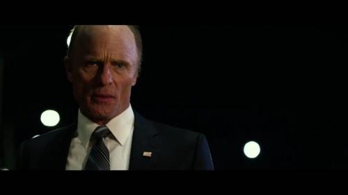 Imagem 3 do filme Tempestade: Planeta em Fúria