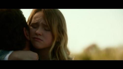 Imagem 5 do filme Tempestade: Planeta em Fúria