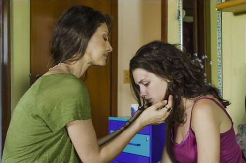 Imagem 1 do filme O Amuleto