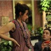 Imagem 3 do filme Attila Marcel