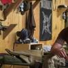 Imagem 1 do filme Sniper Americano