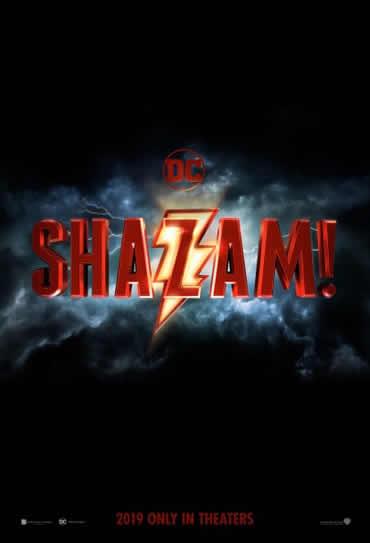 Baixar Shazam! Link