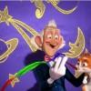 Imagem 1 do filme A Mansão Mágica