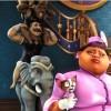Imagem 11 do filme A Mansão Mágica