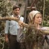 Imagem 13 do filme Prova de Coragem
