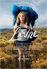 http://cinema10.com.br/upload/filmes/filmes_9655_livreposter01.jpg