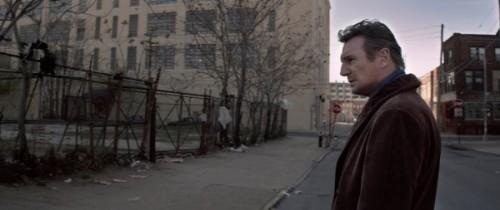 Imagem 3 do filme Caçada Mortal
