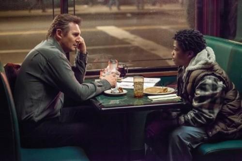 Imagem 4 do filme Caçada Mortal