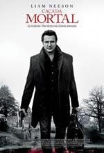 Poster do filme Caçada Mortal