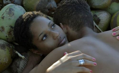Imagem 1 do filme Ventos de Agosto