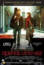 Poster do filme Apenas uma Vez
