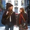 Imagem 11 do filme Apenas uma Vez