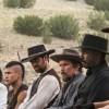 Imagem 5 do filme Sete Homens e um Destino