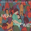 Imagem 2 do filme Homens, Mulheres e Filhos