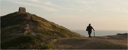 Imagem 5 do filme Sr. Turner